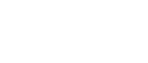west-shore-logo